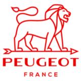 【2021年】プジョー(PEUGEOT)福袋情報!購入方法や中身ネタバレも紹介