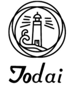 【2021年】トーダイ(Todai)福袋情報!購入方法や中身ネタバレも紹介