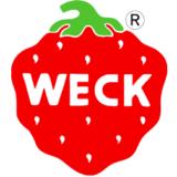 【2021年】ウェック(WECK)福袋情報!購入方法や中身ネタバレも紹介