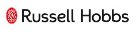 【2021年】ラッセルホブス(Russell Hobbs)福袋情報!予約・購入方法や中身ネタバレも紹介