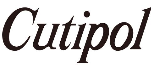 【2021年】クチポール(Cutipol)福袋情報!予約・購入方法や中身ネタバレも紹介