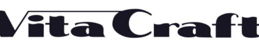 【2021年】ビタクラフト(Vita Craft)福袋情報!予約・購入方法や中身ネタバレも紹介