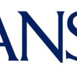 【2021年】ダンスク(DANSK)福袋情報!予約・購入方法や中身ネタバレも紹介