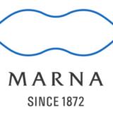 【2021年】MARNA(マーナ)福袋情報!予約・購入方法や中身ネタバレも紹介