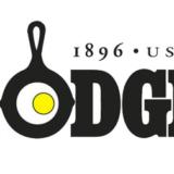 【2021年】ロッジ(LODGE)福袋情報!購入方法や中身ネタバレも紹介