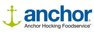 【2021年】アンカーホッキング(anchor)福袋情報!予約・購入方法や中身ネタバレも紹介