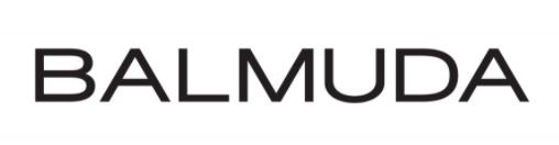 【2021年】バルミューダ(BALMUDA)福袋情報!購入方法や中身ネタバレも紹介