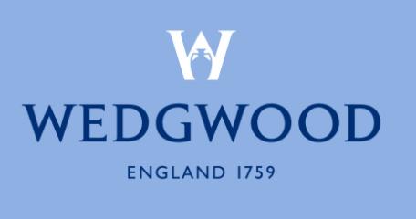 【2021年】ウェッジウッド(WEDGWOOD)福袋情報!予約・購入方法や中身ネタバレも紹介
